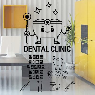 Shop/Mimimg/330_na/item/20180206101914338998296717_thum_60751.jpg
