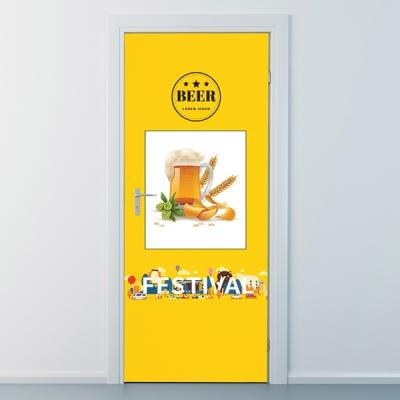 Shop/Mimimg/330_na/item/20180525173237844945983682_thum_22238.jpg
