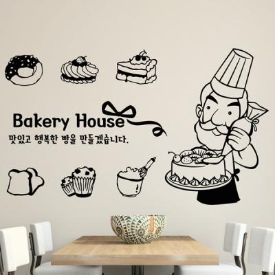 Shop/Mimimg/330_na/item/20180528144544782237054640_thum_83299.jpg