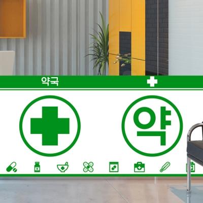 Shop/Mimimg/330_na/item/20180809102142515140664252_thum_89613.jpg