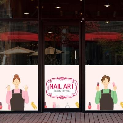 Shop/Mimimg/330_na/item/20190111114010688946379302_thum_53824.jpg