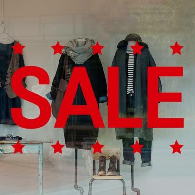 Shop/Mimimg/330_na/item/20190306140217739694192540_thum_14547.jpg