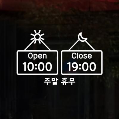 Shop/Mimimg/330_na/item/20190306154553904316039430_thum_80679.jpg