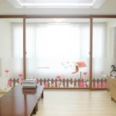 Shop/Mimimg/330_na/item/20190513142216771091587702_thum_78206.jpg