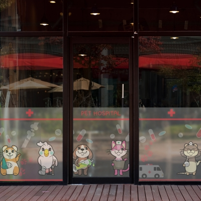 Shop/Mimimg/330_na/item/20190513152842829829504620_thum_16267.jpg