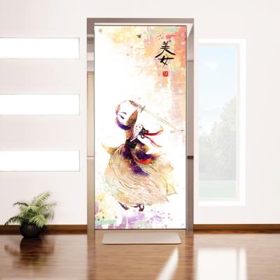 Shop/Mimimg/330_na/item/20200925125044166310673906_thum_40617.jpg