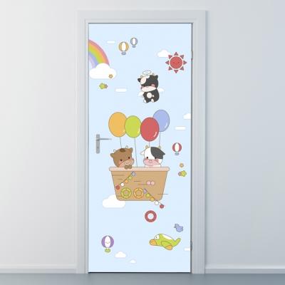Shop/Mimimg/330_na/item/20210215142439366187939188_thum_3823.jpg