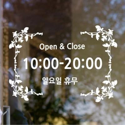 Shop/Mimimg/330_na/item/idc111-good-500_thum_97542.jpg