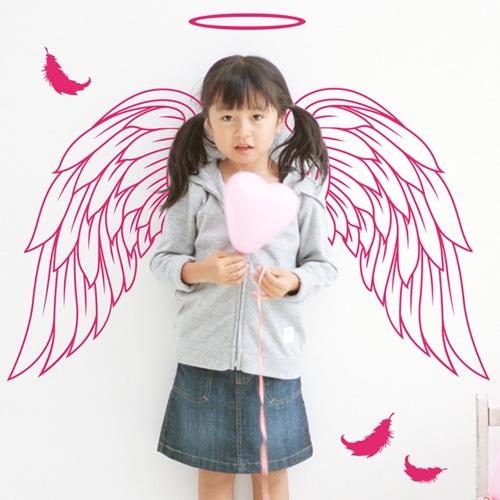ijs020-행복한 희망의 날개(중형)
