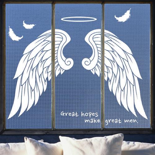 ijs021-행복한 희망의 날개(대형)