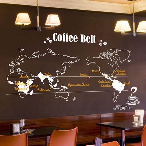 ijs044-커피벨트(coffee zone)A타입