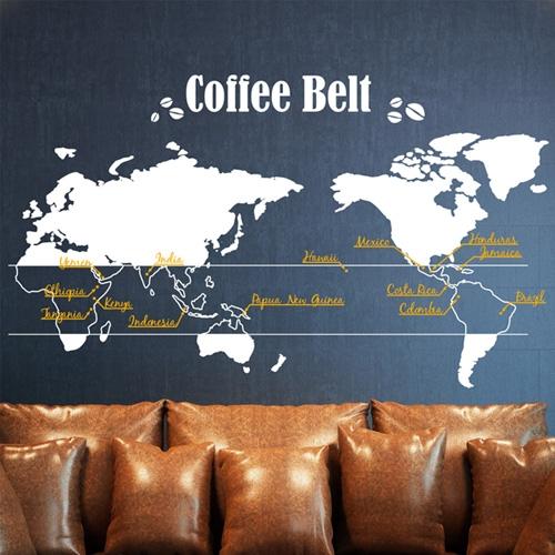 ijs045-커피벨트(coffee zone)B타입