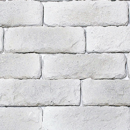 파벽돌 뉴아트브릭301