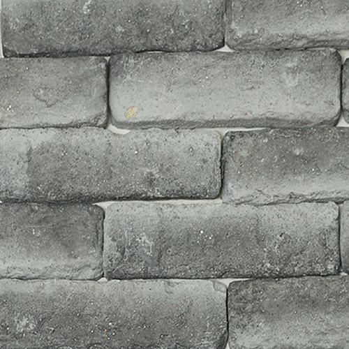 파벽돌 뉴아트브릭302