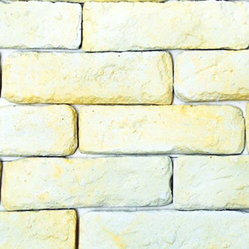 파벽돌 뉴아트브릭303
