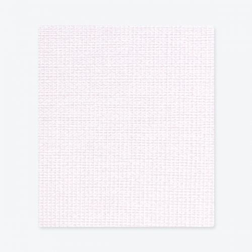 LG49447-4 격자직물 핑크 (만능풀바른벽지 옵션 선택)