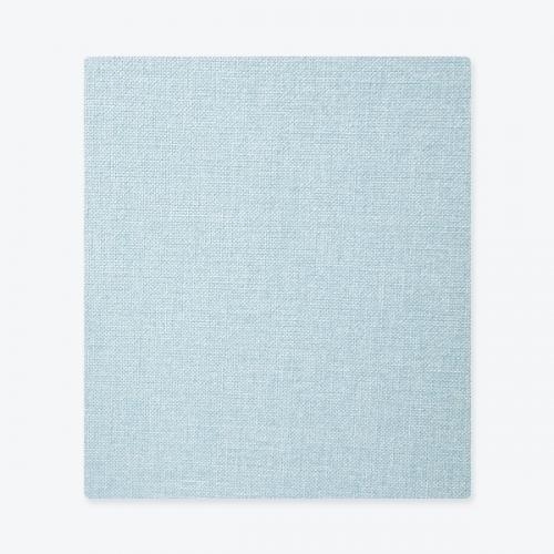 LG7043-7 포근한 스카이 블루 (만능풀바른벽지 옵션 선택)