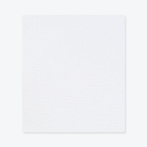 C25010-1 베이직화이트 (만능풀바른벽지 옵션 선택)