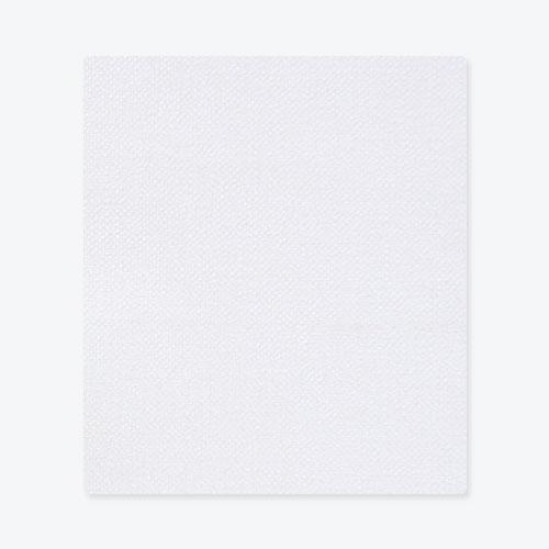 C25017-1 테라피화이트 (만능풀바른벽지 옵션 선택)