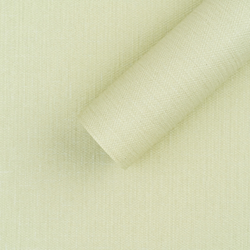 만능풀바른벽지 와이드합지 LG54023-5 포레스트 그린티