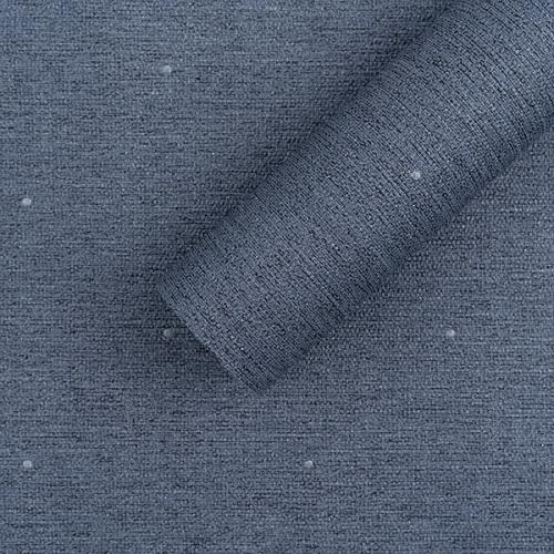 만능풀바른벽지 합지벽지 SH6764-4 별빛밤하늘 딥블루