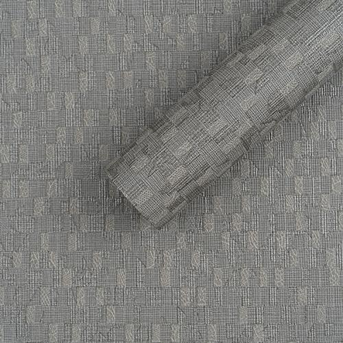 만능풀바른벽지 합지벽지  SH6783-3 카뮈 카키