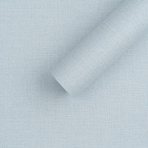 만능풀바른벽지 합지벽지 SH6794-8 루키 라이트 블루