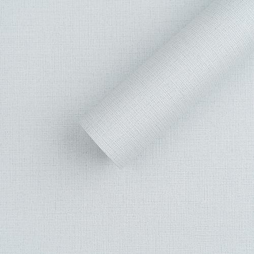 만능풀바른벽지 합지벽지 SH6794-7 루키 퓨어 블루