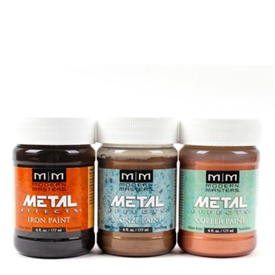 Shop/Mimimg/360_co/item/20180123165141575350826420_thum_19889.jpg