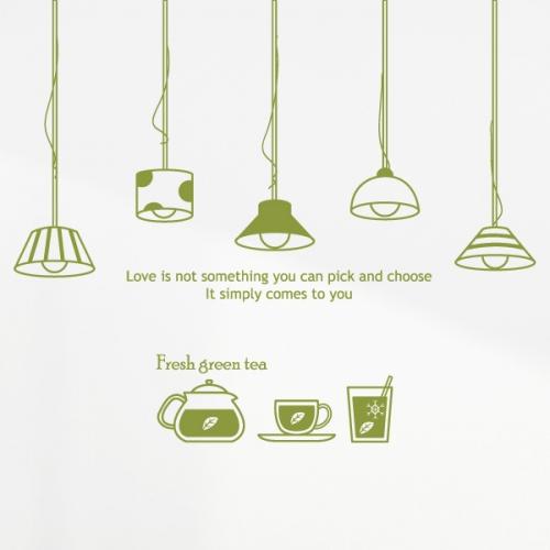 [그래픽스티커]심플 브라더 램프 05