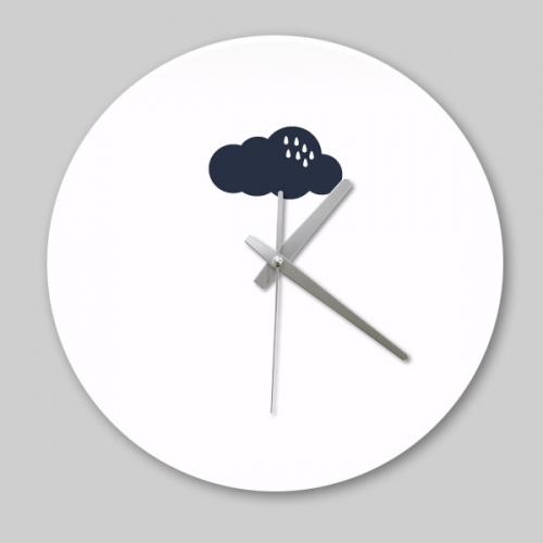 [디자인 시계]북유럽 스타일 WC493