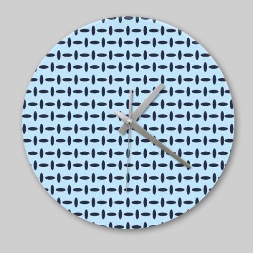 [디자인 시계]북유럽 스타일 WC514