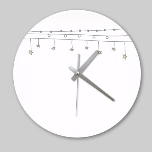 [디자인 시계]빈티지 스타일 vwc 04