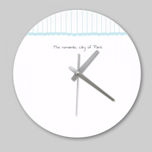 [디자인 시계]빈티지 스타일 vwc 05