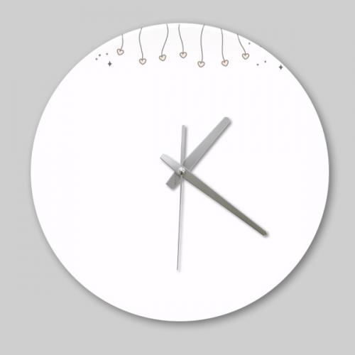 [디자인 시계]빈티지 스타일 vwc 08