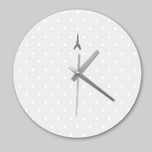 [디자인 시계]북유럽 스타일 WC585