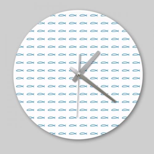[디자인 시계]북유럽 스타일 WC613