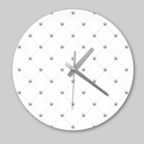 [디자인 시계]북유럽 스타일 WC616