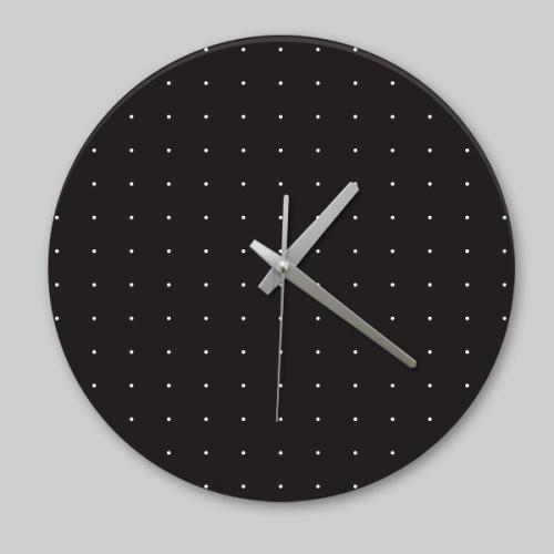 [디자인 시계]북유럽 스타일 WC656