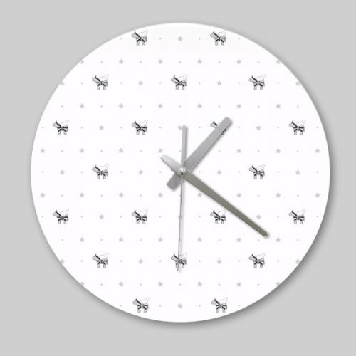 [디자인 시계]북유럽 스타일 WC682