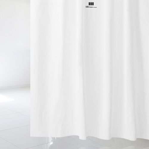 [샤워 커튼]빈티지 스타일 vsc 70