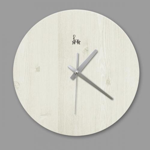 [디자인 시계]빈티지 스타일 vco 127