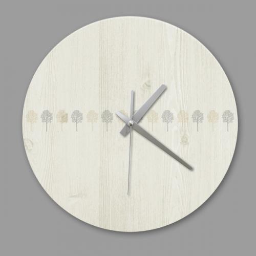 [디자인 시계]빈티지 스타일 vco 95
