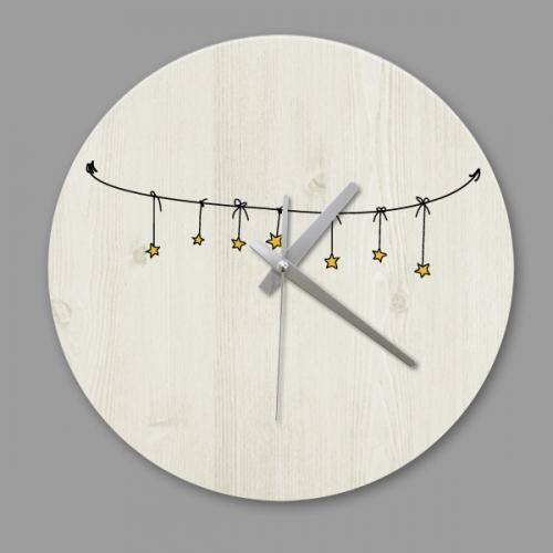 [디자인 시계]빈티지 스타일 vco 112