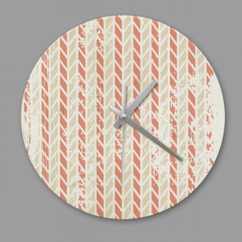 [디자인 시계]빈티지 스타일 vco 170