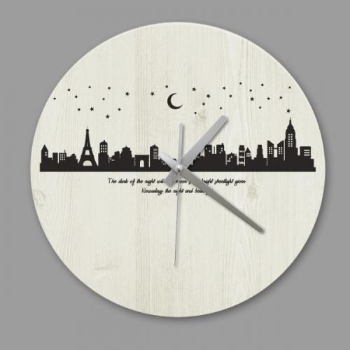 [디자인 시계]빈티지 스타일 vco 268