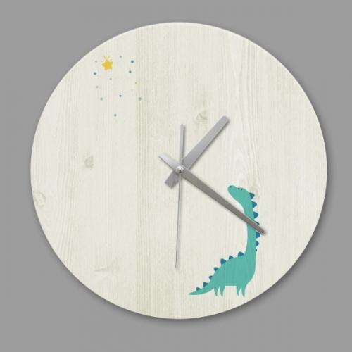 [디자인 시계]빈티지 스타일 vco 269