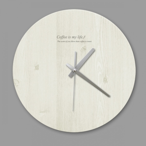 [디자인 시계]빈티지 스타일 vco 273