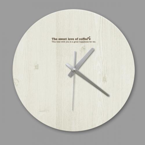 [디자인 시계]빈티지 스타일 vco 274