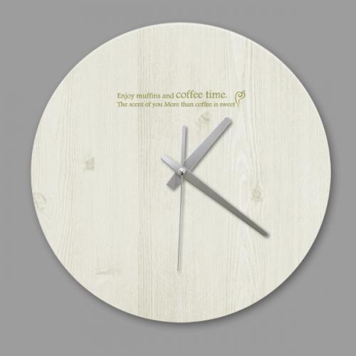 [디자인 시계]빈티지 스타일 vco 275